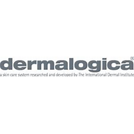Dermalogica promo codes