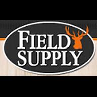 Field Supply_logo