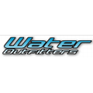 Water Outfitters promo codes