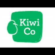 Kiwi Crate by KiwiCo promo codes