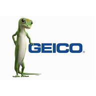 GEICO coupon codes