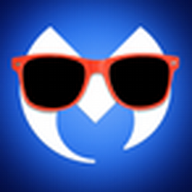 Malwarebytes_logo