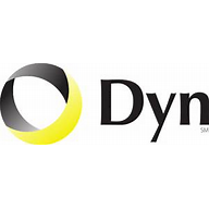 Dyn coupon codes