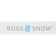 Ross & Snow promo codes
