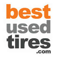Best Used Tires promo codes