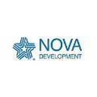 Nova Development promo codes