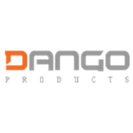 Dango Products promo codes