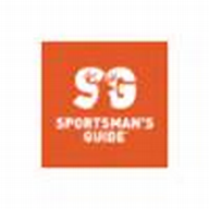 Sportsman promo codes