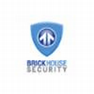 BrickHouse Security promo codes