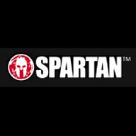 Spartan Shop promo codes