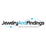 jewelryandfindings promo codes