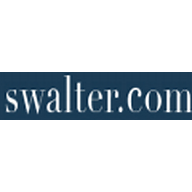 S Walter Packaging promo codes