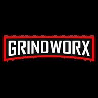 Grindworx promo codes