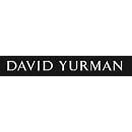 David Yurman promo codes