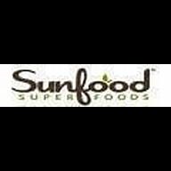 Sunfood.com_logo