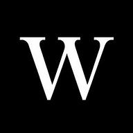Waterstone promo codes