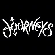Journeys Canada promo codes