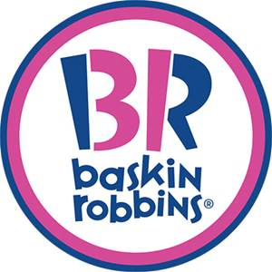 Baskin-Robbins promo codes