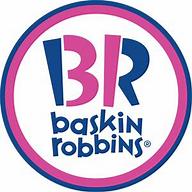 Robin promo codes