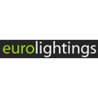 Euro Lightings promo codes
