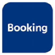 Booking.com promo codes