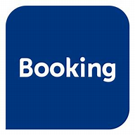Booking promo codes