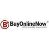 BuyOnlineNow.com promo codes