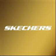 Skechers promo code