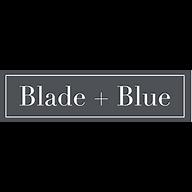 Blade + Blue promo codes