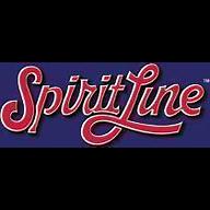 SpiritLine promo codes