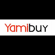 Yamibuy promo codes