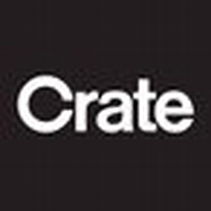 Crate & Barrel promo codes