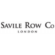Savile Row Co coupon codes