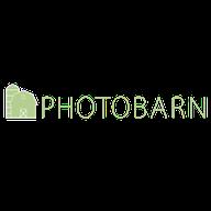 PhotoBarn promo codes