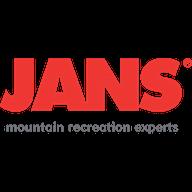 Jans.com promo codes