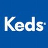 Pro Keds promo codes