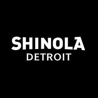 Shinola promo codes