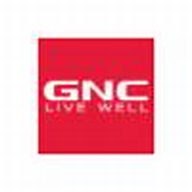 GNC promo codes