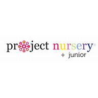 Project Nursery promo codes
