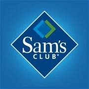 Sam's Club promo codes