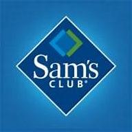 Good Sam Club promo codes