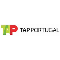 TAP Air Portugal promo codes