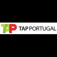 TAP Air Portugal promo codes