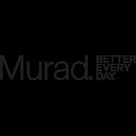 Murad promo codes
