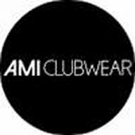 AMICLUBWEAR promo codes