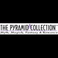 Pyramid Collection promo codes