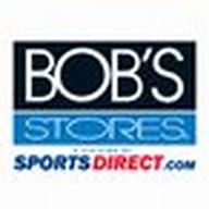 BOB promo codes