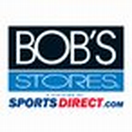 Bob's Stores promo codes