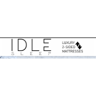 Idle Sleep promo codes