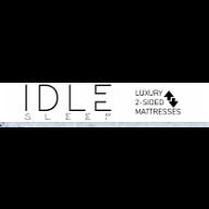 Idle Sleep promo codes